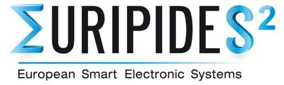 Euripides logo